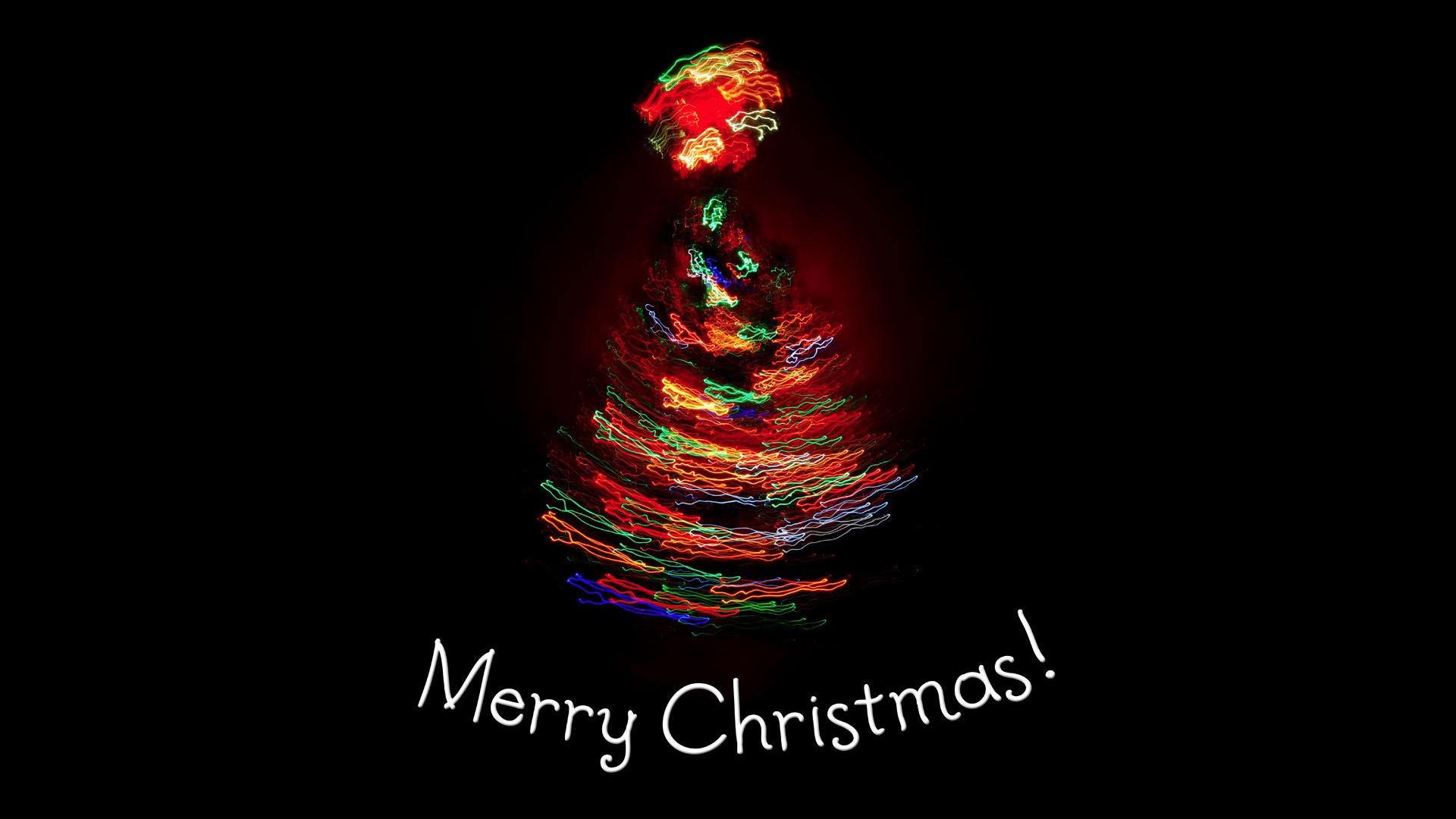 merry christmas wallpapers hd free download   pixelstalk