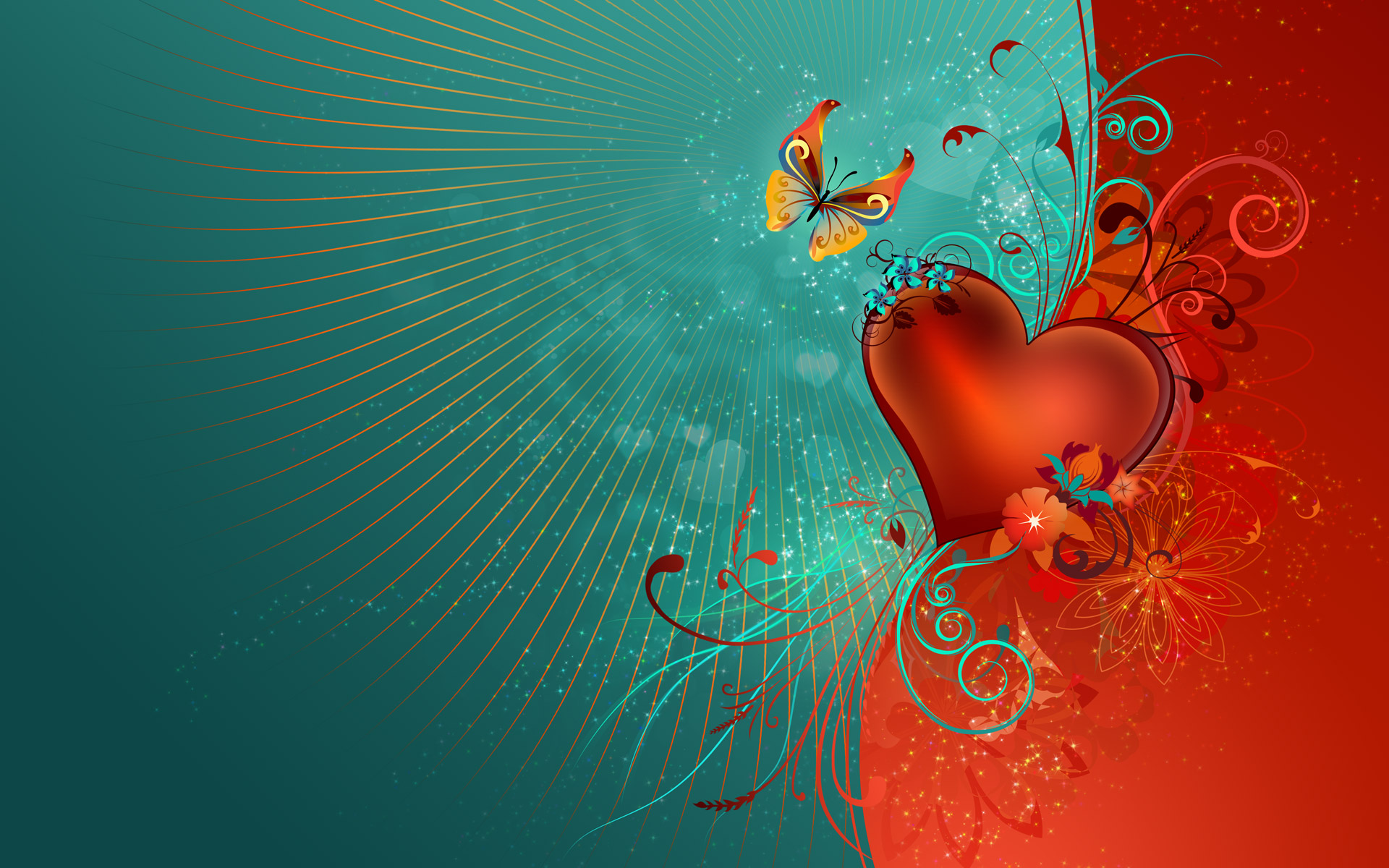 valentines wallpapers free | pixelstalk