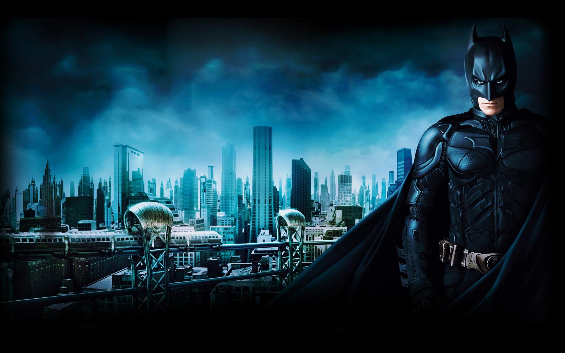 Thanksgiving Wallpaper Hd Batman Wallpaper Hd Download Free Pixelstalk Net