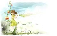 Girly Backgrounds Dektop Wallpapers free download ...