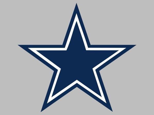 Dallas Cowboys Logo Wallpapers