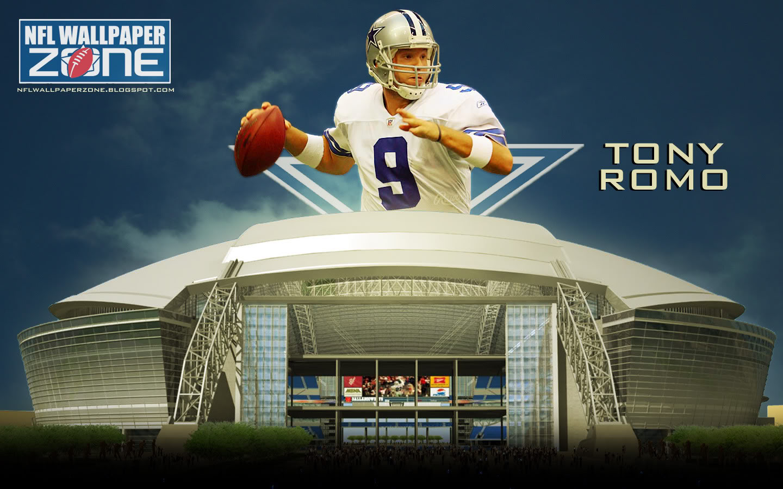 Dallas Cowboys Wallpaper Hd Dallas Cowboys Stadium Wallpaper Pixelstalk Net
