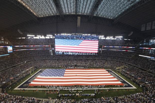 Thanksgiving Wallpaper Hd Dallas Cowboys Stadium Wallpaper Pixelstalk Net