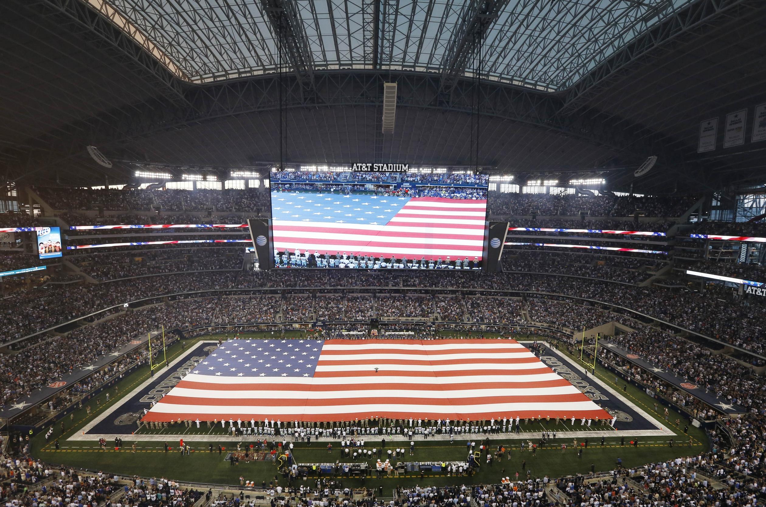 Free 3d Spring Wallpaper Dallas Cowboys Stadium Wallpaper Pixelstalk Net