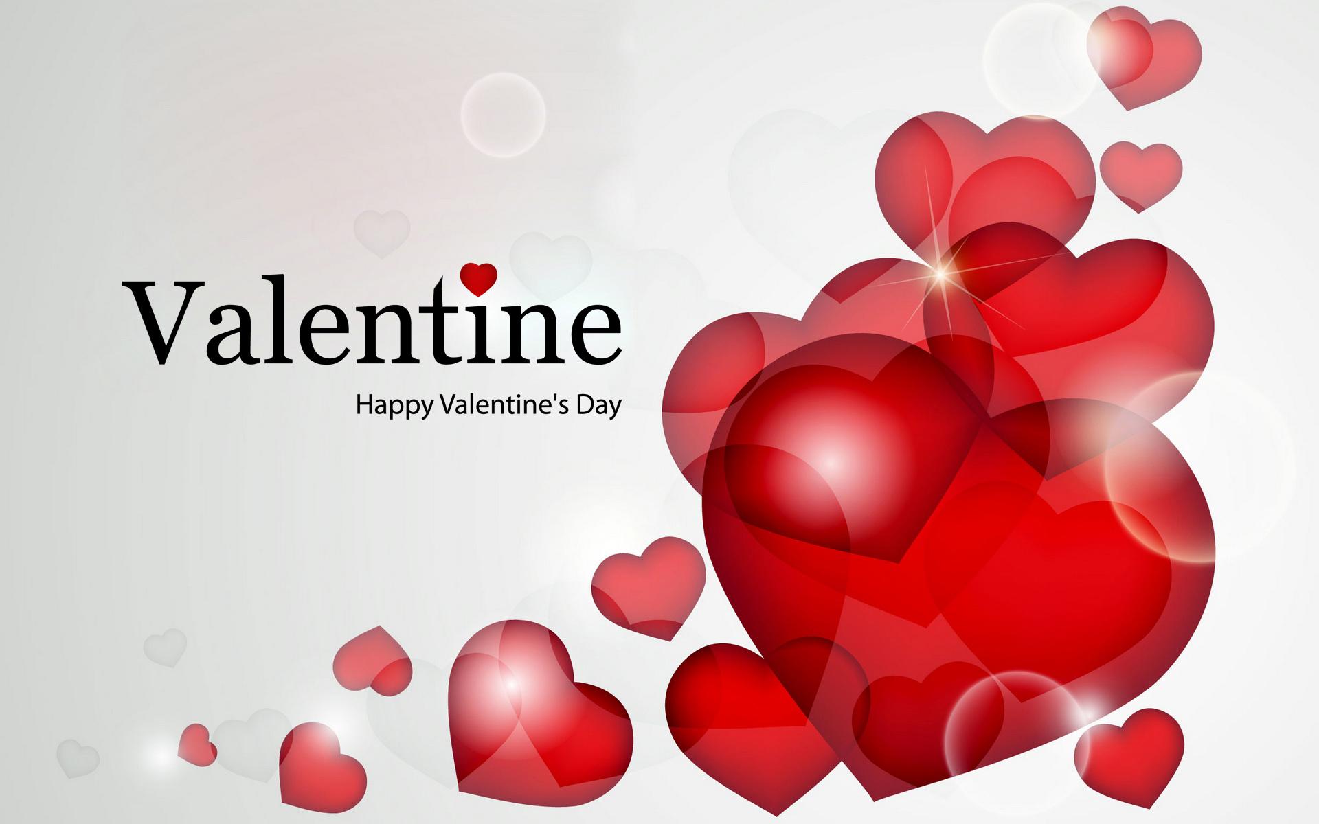 happy valentine's day wallpapers hd   pixelstalk