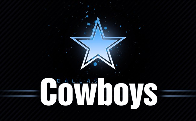 Dallas Cowboys Logo Wallpapers Pixelstalk Net
