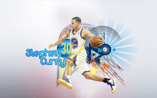 Stephen Curry Wallpaper Warriors.