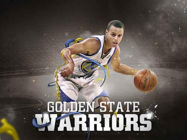 Stephen Curry Wallpaper Hd Golden State Warriors Wallpapers Pixelstalk Net