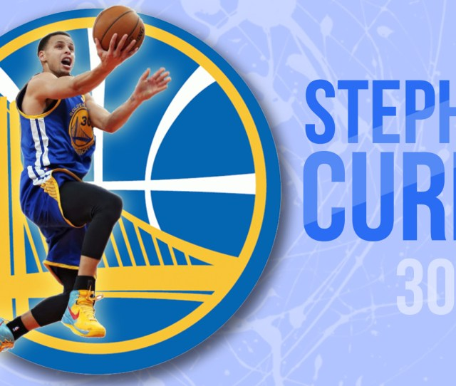 Stephen Curry Wallpaper Free Download