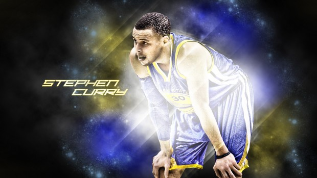 Stephen curry wallpaper AG.