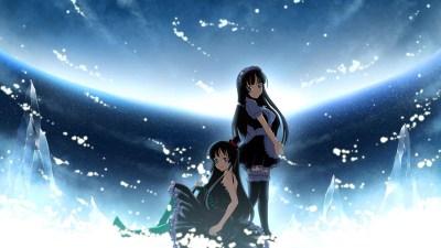 Anime Wallpaper HD | PixelsTalk.Net