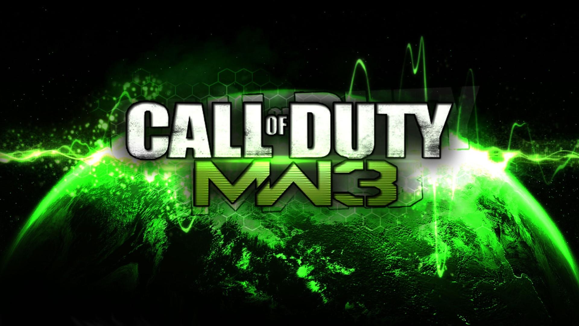 Call of Duty Wallpapers HD  PixelsTalkNet