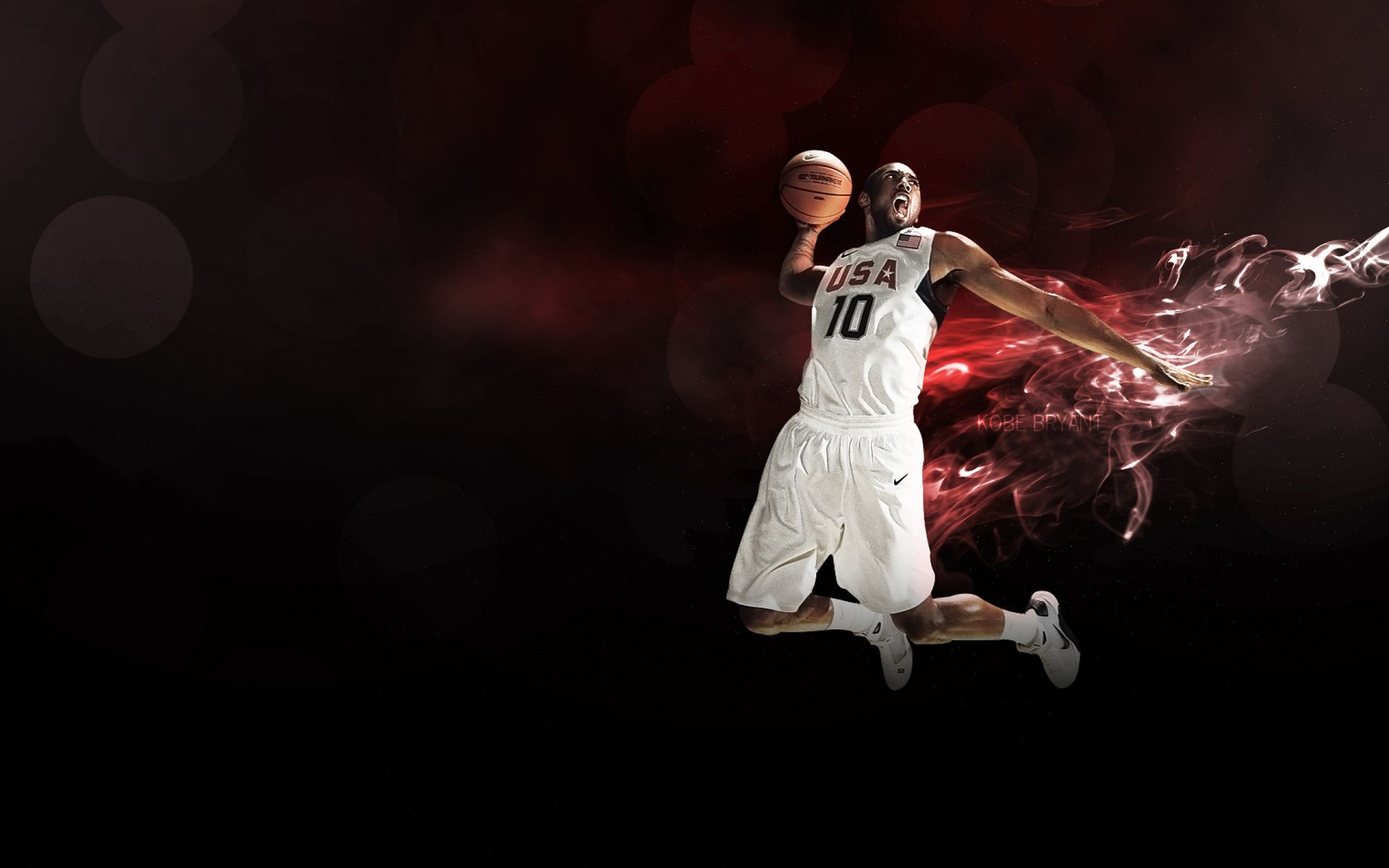 Derrick Rose Wallpaper Quotes Kobe Bryant Wallpapers Hd Collection Pixelstalk Net