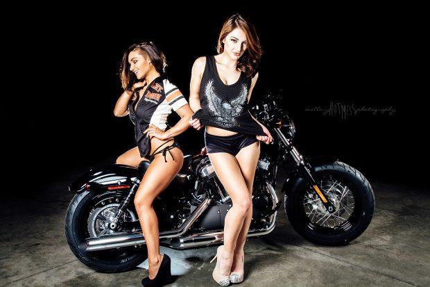 Bmw S1000rr Girl Wallpaper Harley Davidson Backgrounds For Desktop Pixelstalk Net