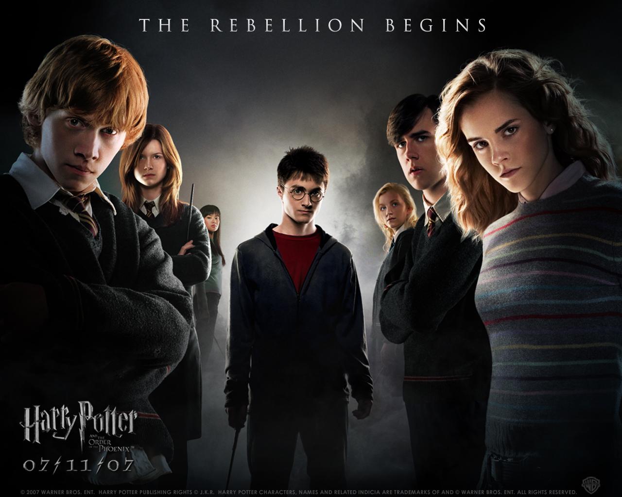 Cute Anime Cartoon Wallpaper Harry Potter Desktop Backgrounds Pixelstalk Net