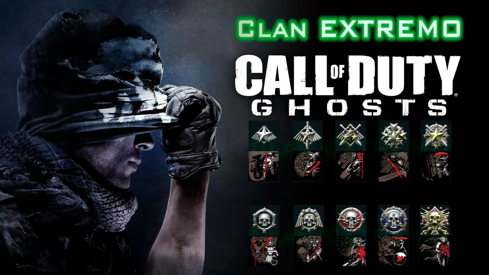 Modern Warfare 2 Hd Wallpaper Call Of Duty Wallpapers Hd Pixelstalk Net