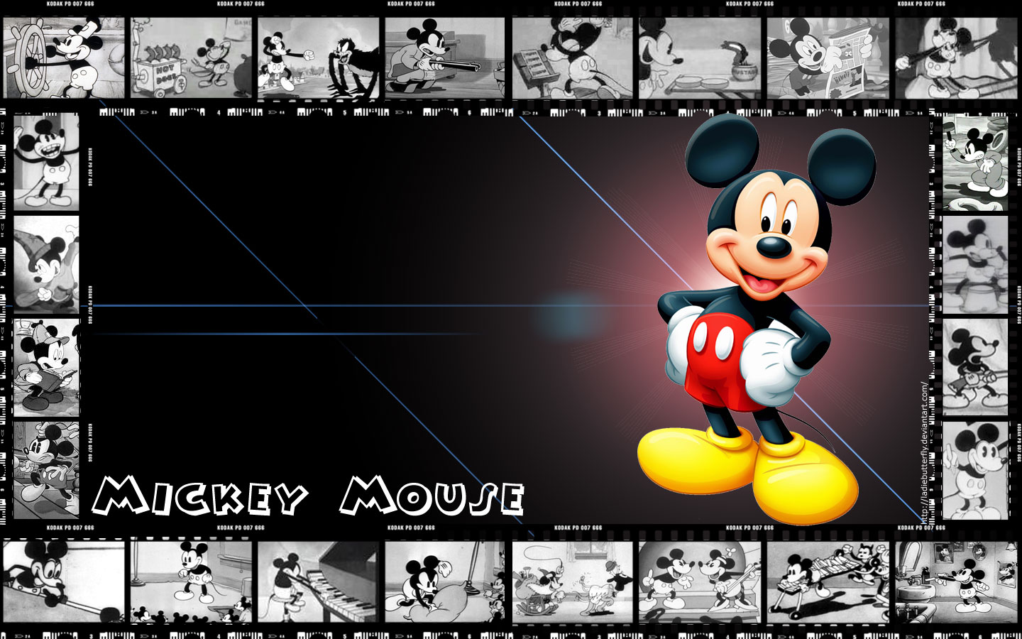 Download Cute Cartoon Couple Wallpapers Mickey Mouse Cartoon Wallpapers Pixelstalk Net