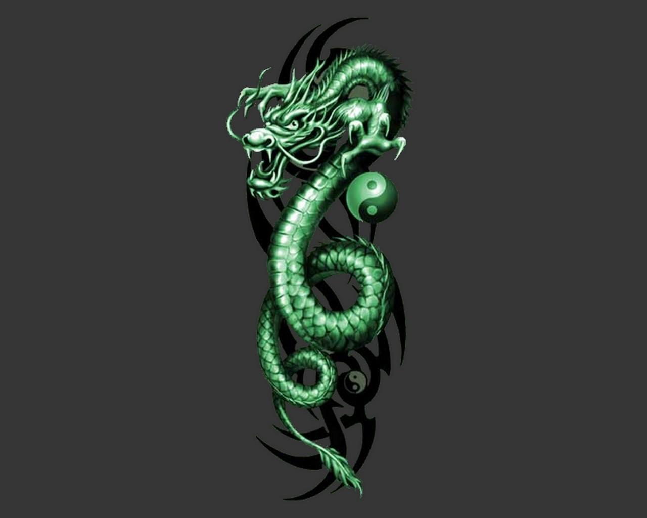 Girl With The Dragon Tattoo Iphone Wallpaper Free Download Dragon Backgrounds Pixelstalk Net