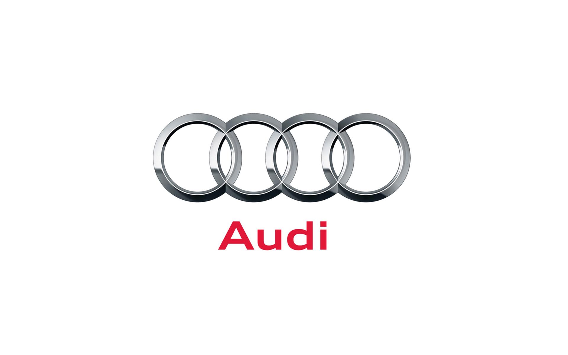 Cars Symbol Wallpaper Audi Logo Wallpaper Hd Pixelstalk Net