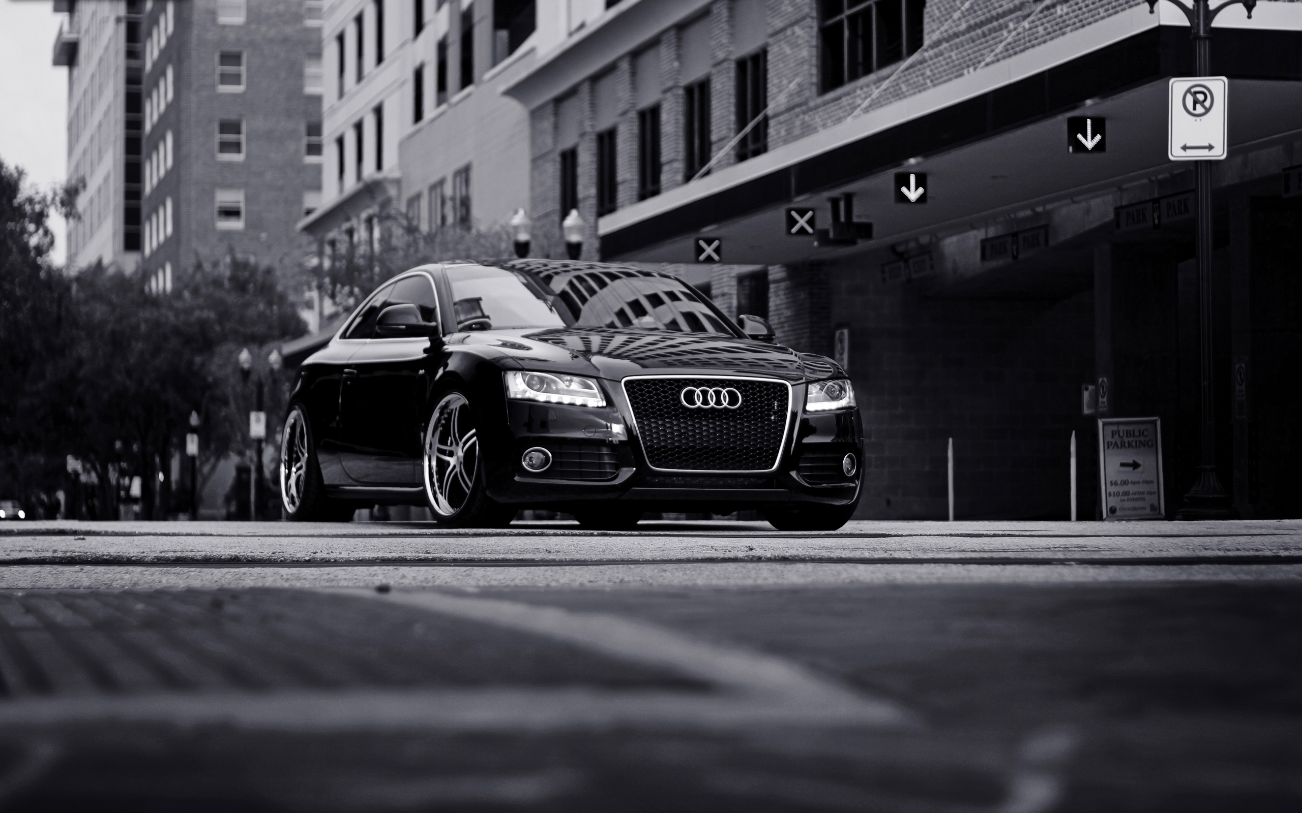 Camaro Car Hd Wallpapers For Mobile Black Audi Backgrounds Pixelstalk Net