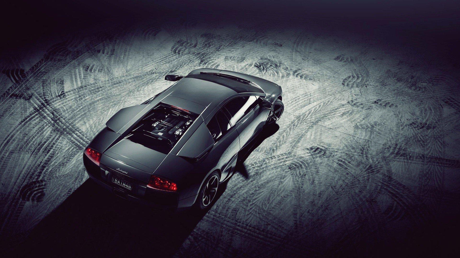 Lamborghini Aventador Hd Wallpapers 1080p Lamborghini Dark Wallpapers Hd Pixelstalk Net