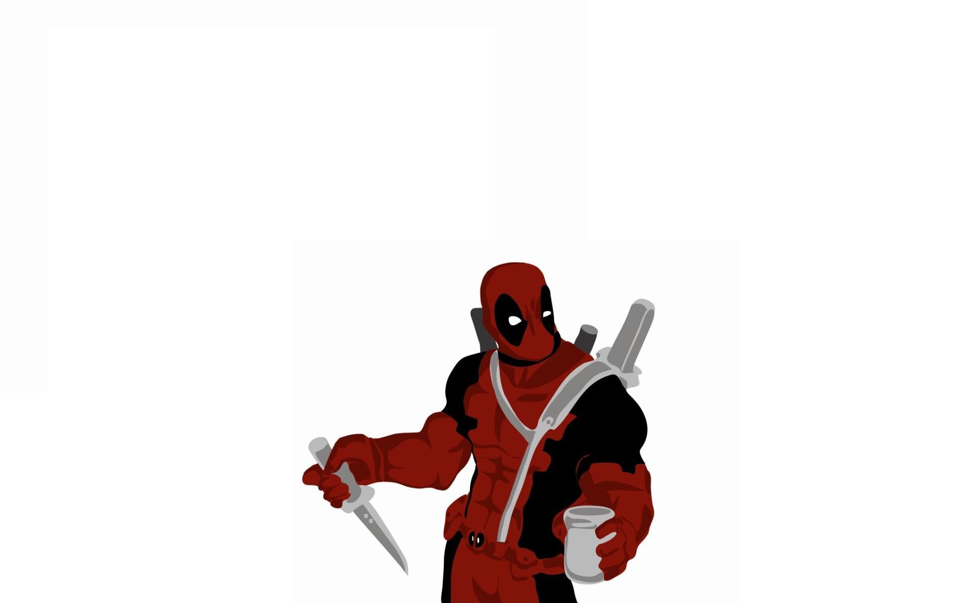 Wolverine Hd Wallpapers Deadpool Background Free Download Pixelstalk Net