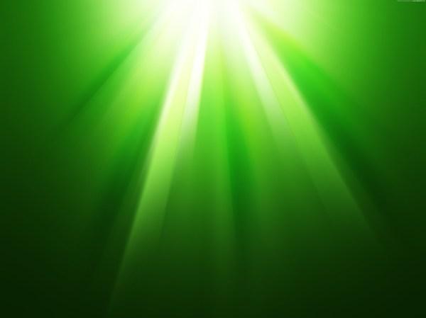 Green Wallpapers Hd