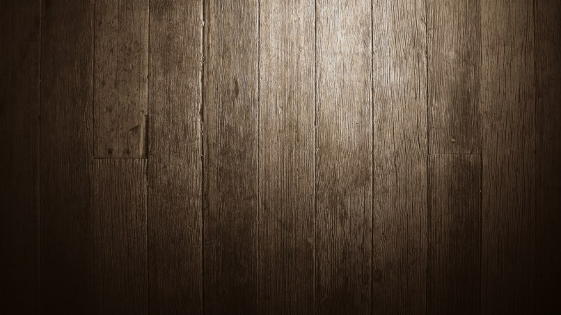 Full hd wood wallpapers matatarantula light wood wallpapers hd pixelstalk net voltagebd Choice Image