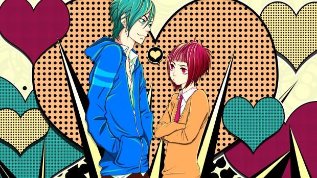 Cute Couple Hug Wallpaper For Mobile I Love You Background Free Download Pixelstalk Net