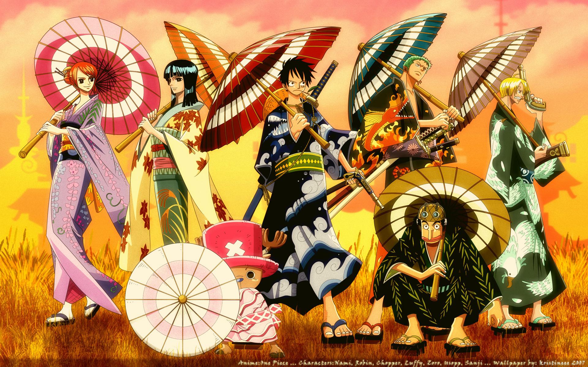 One piece wallpapers 3840x2160 ultra. One Piece Background Desktop | PixelsTalk.Net