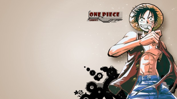 One Piece Quote Wallpaper Luffy One Piece Wallpaper Hd Pixelstalk Net