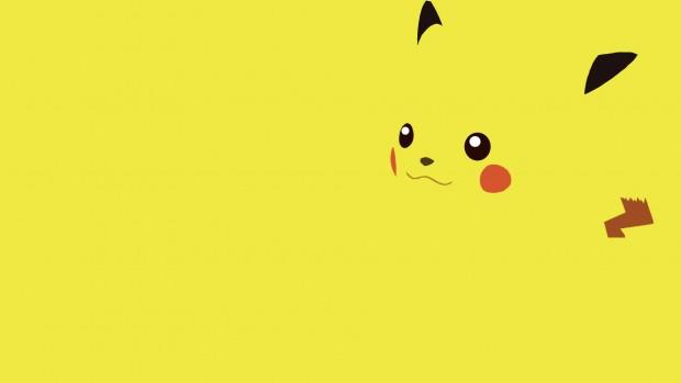 Cute Ice Cream Desktop Wallpaper Cute Pikachu Wallpapers Hd Pixelstalk Net