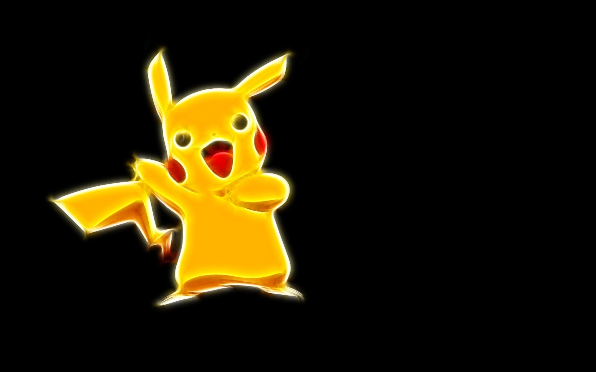Mudkip Iphone Wallpaper Pikachu Wallpapers Hd Pixelstalk Net