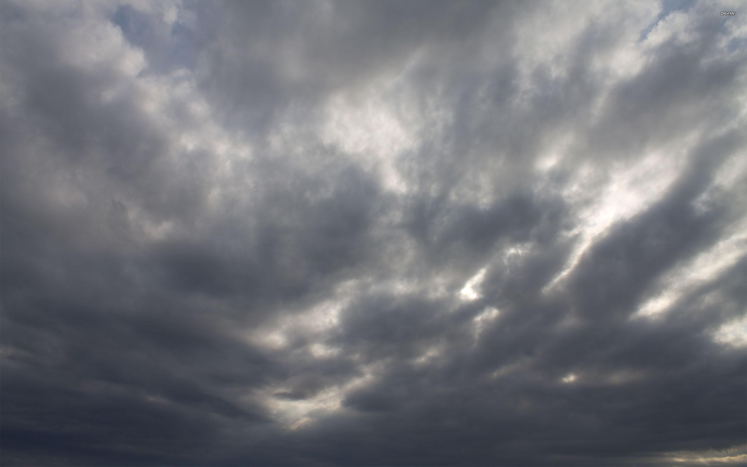 Rainy Season Wallpapers With Quotes Hd Rain Cloud Wallpaper Hd Pixelstalk Net