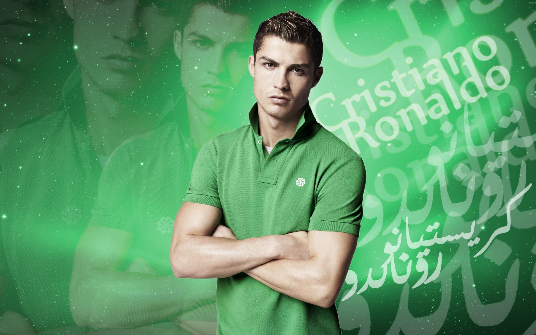Cr7 Wallpaper Iphone Ronaldo Football Wallpapers Hd Pixelstalk Net