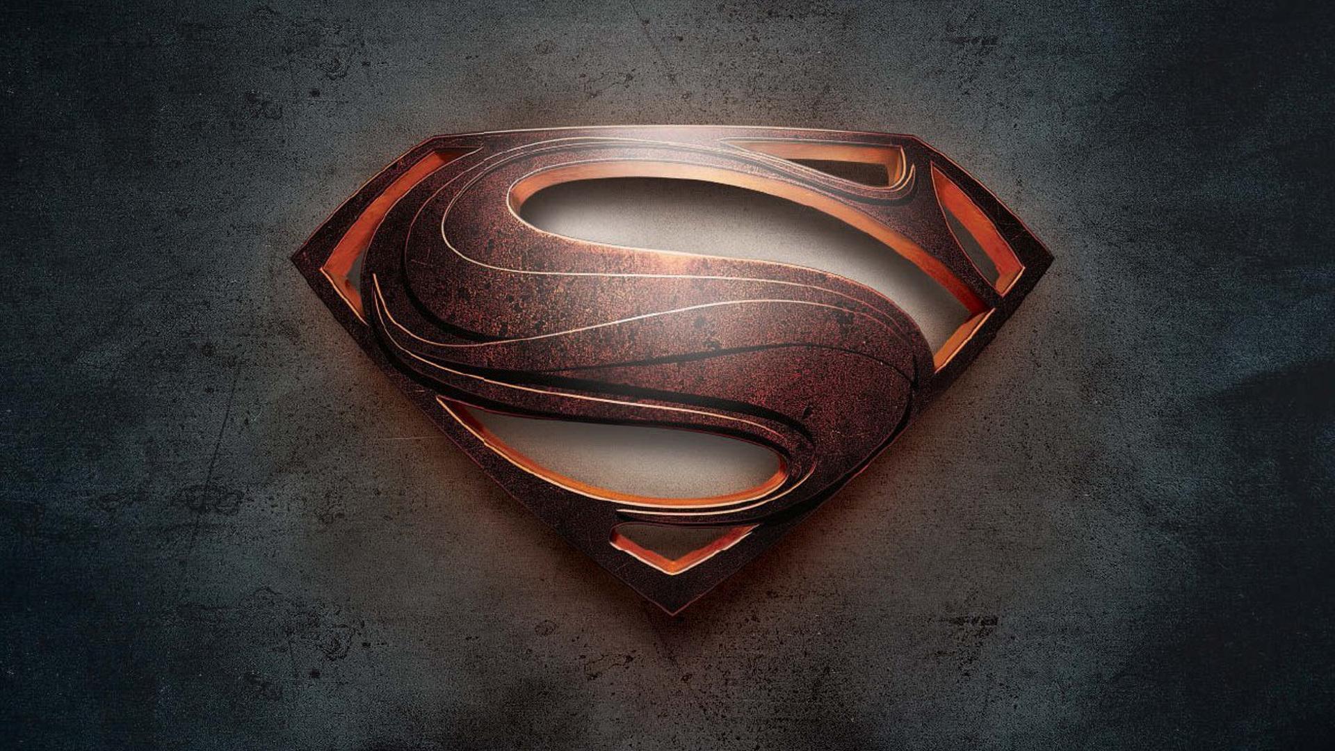 Cars Wallpapers In Full Hd Logo Superman Wallpaper Hd Free Download Pixelstalk Net