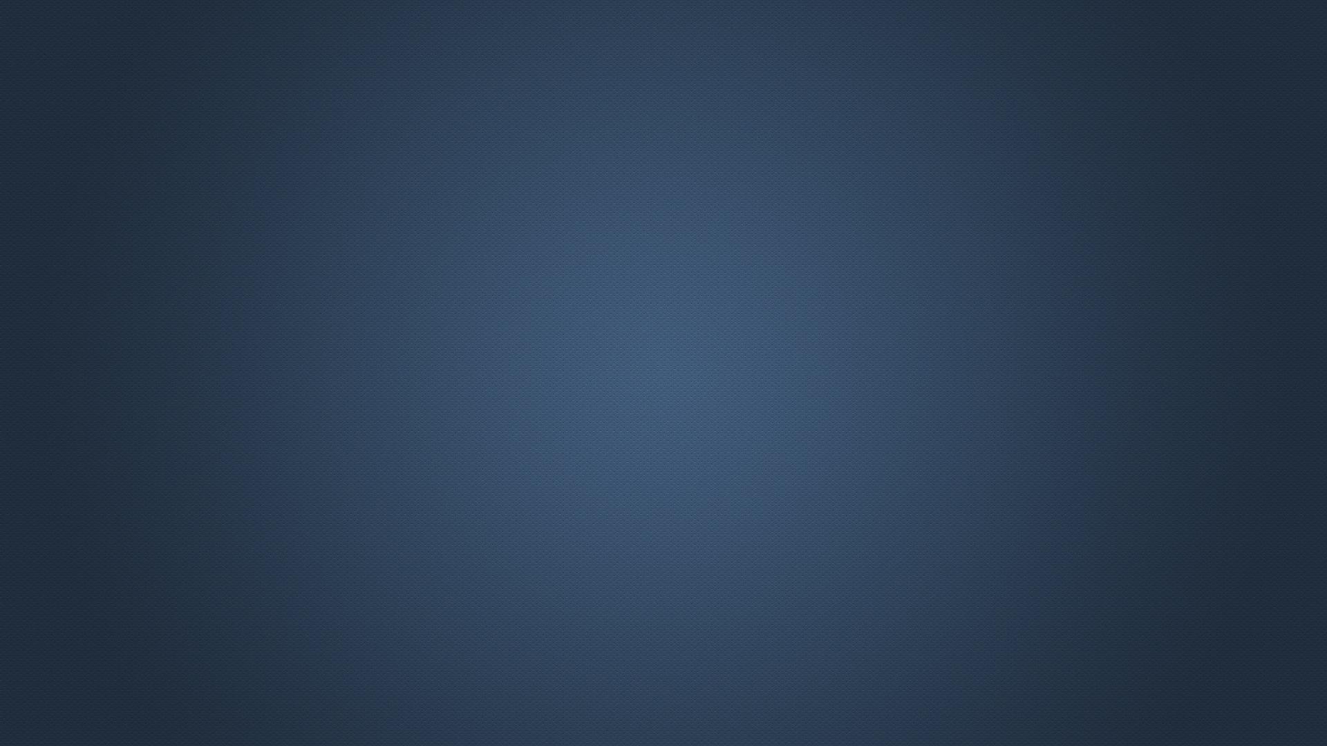 Free Dark Blue Wallpaper High Quality  PixelsTalkNet
