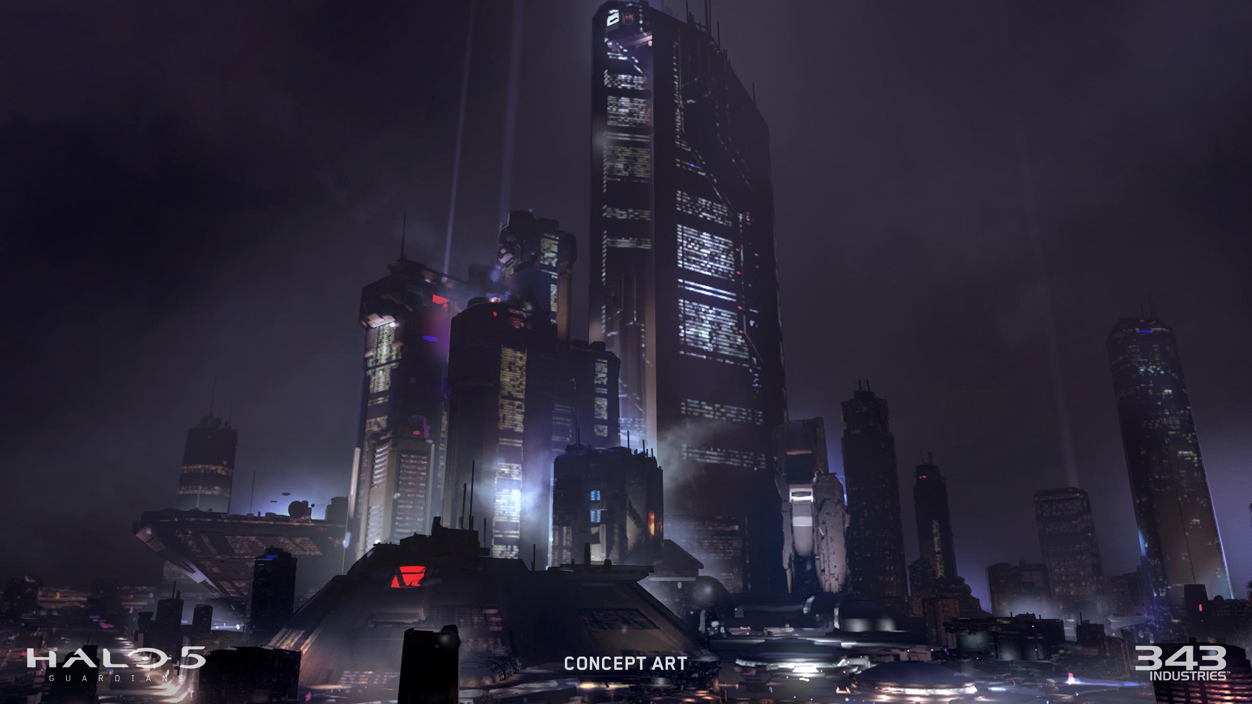 Cyberpunk Girl Wallpapers Halo Wallpaper Hd High Quality Pixelstalk Net