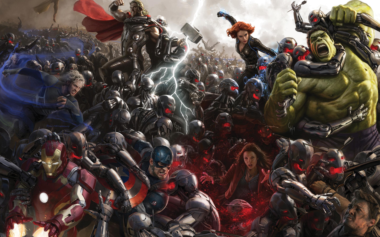 Fall Autumn Iphone Wallpaper Free Avengers Backgrounds Pixelstalk Net