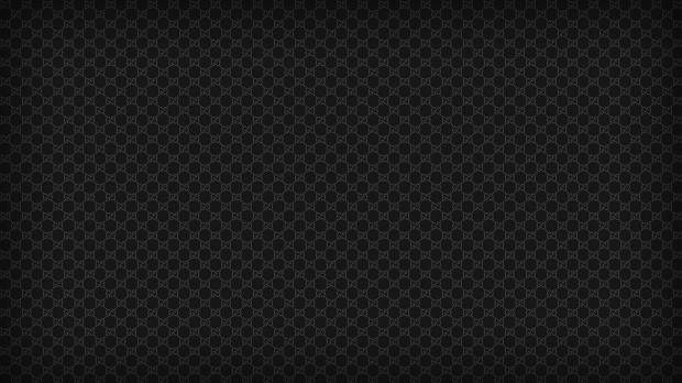 Black And Gold Textured Wallpaper Gucci Wallpapers Hd Pixelstalk Net