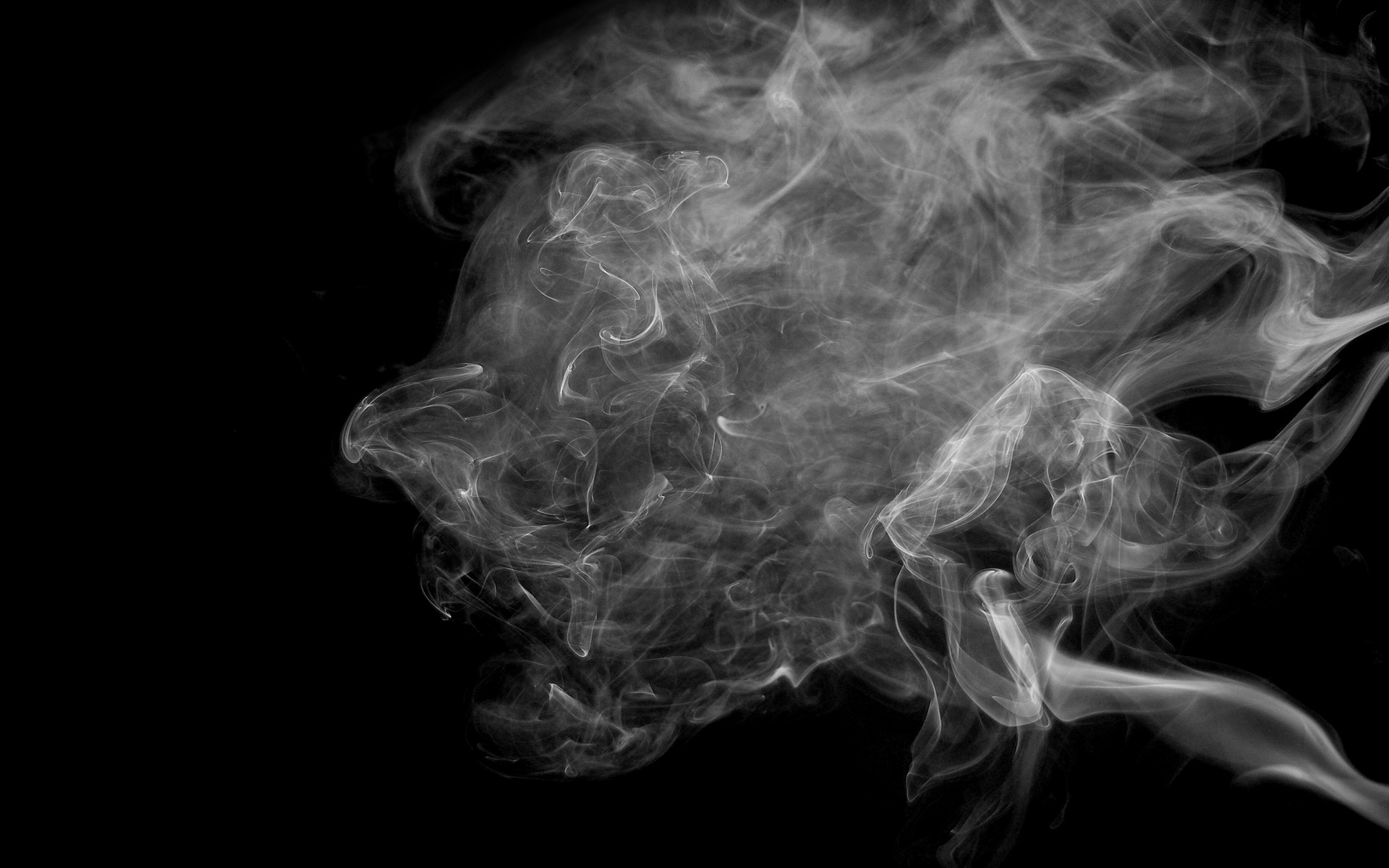 Smoke Backgrounds Free Download