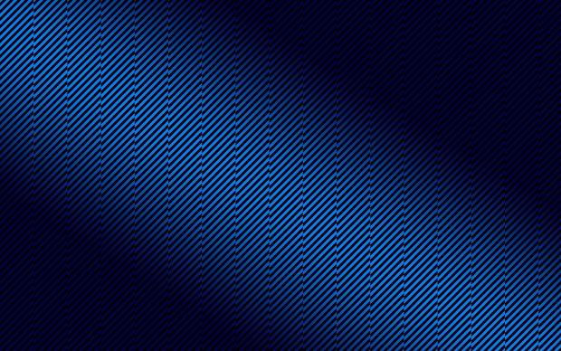 Valentine Day Special 3d Wallpaper Art Deco Backgrounds Desktop Wallpapers Pixelstalk Net