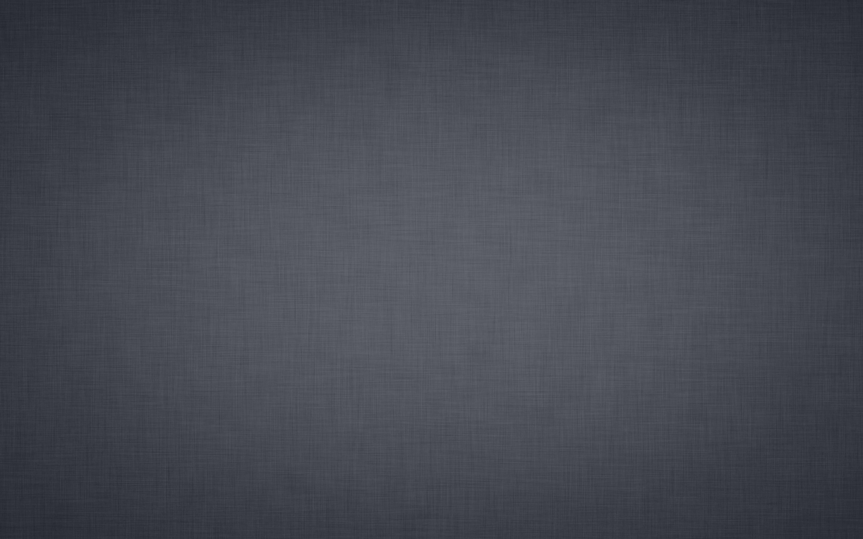 Os X El Capitan Iphone Wallpaper Retina Backgrounds Free Download Pixelstalk Net