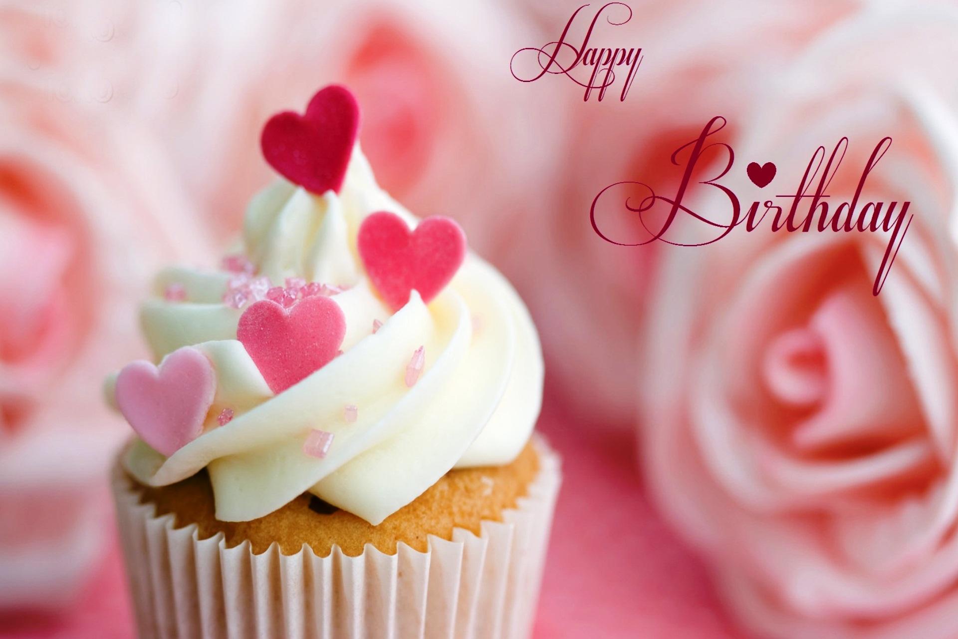 Cute Lovely Wallpaper For Mobile Happy Birthday Cake Pictures Pixelstalk Net