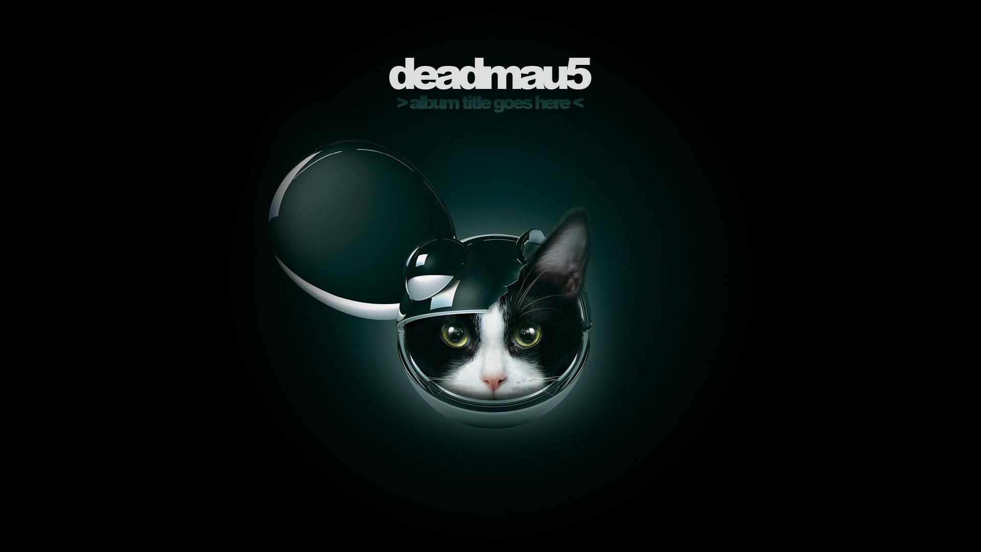 Deadmau5 Wallpaper Hd Deadmau5 Wallpapers Hd Download Pixelstalk Net
