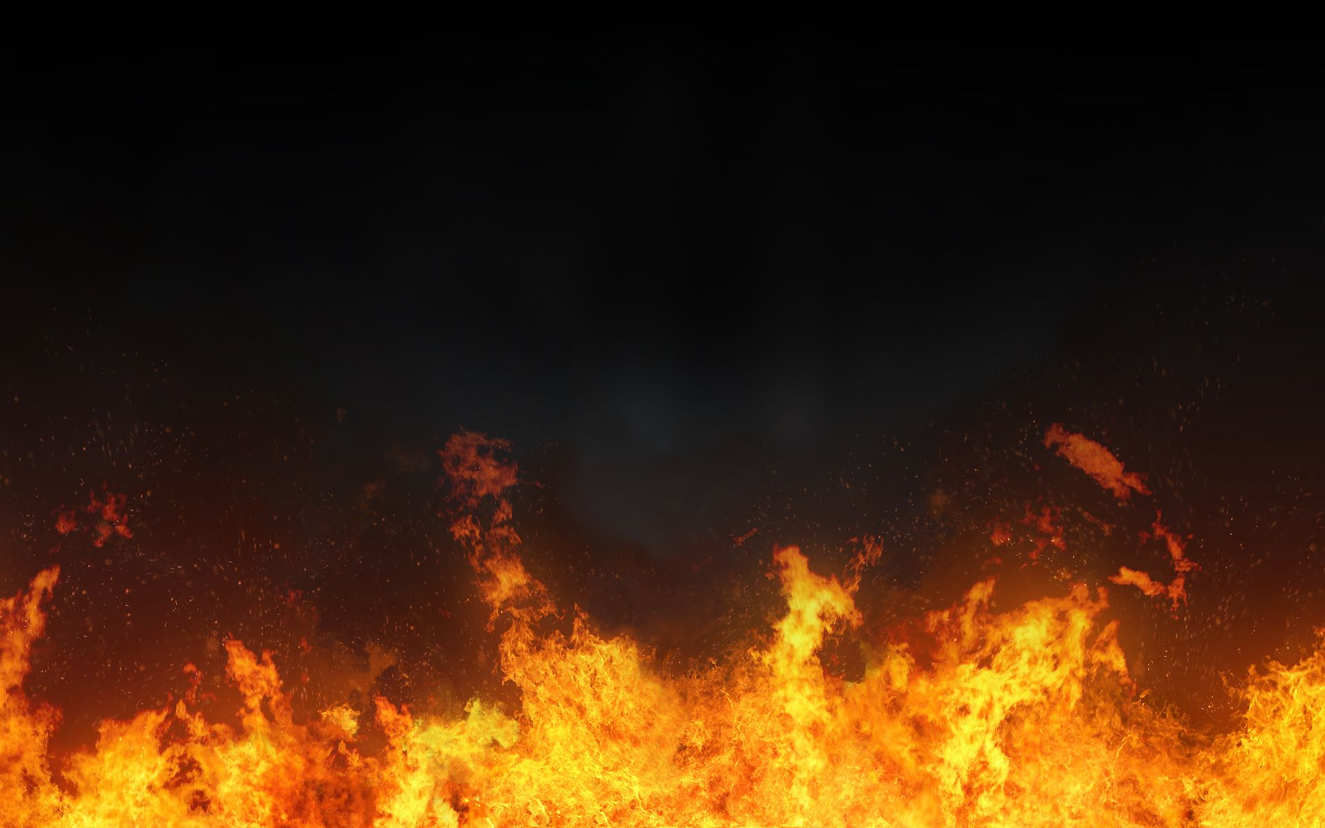 fire backgrounds for desktop