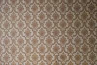 HD Wallpaper For Walls | PixelsTalk.Net