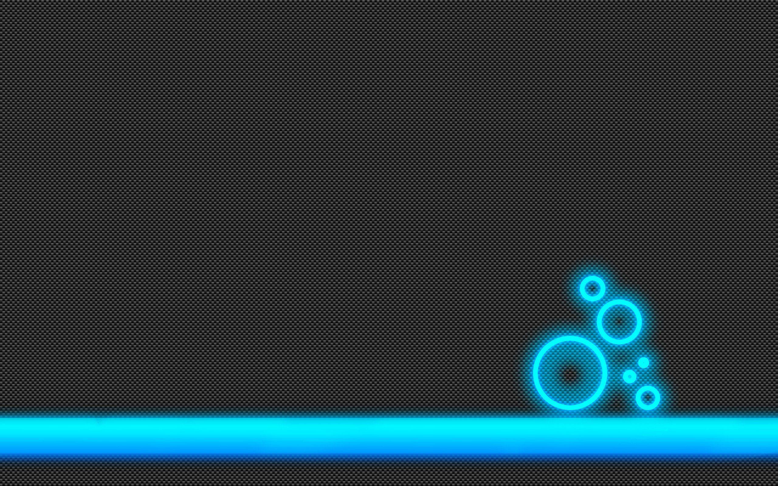 Neon Fall Wallpapers Blue Carbon Fiber Wallpaper Hd Pixelstalk Net