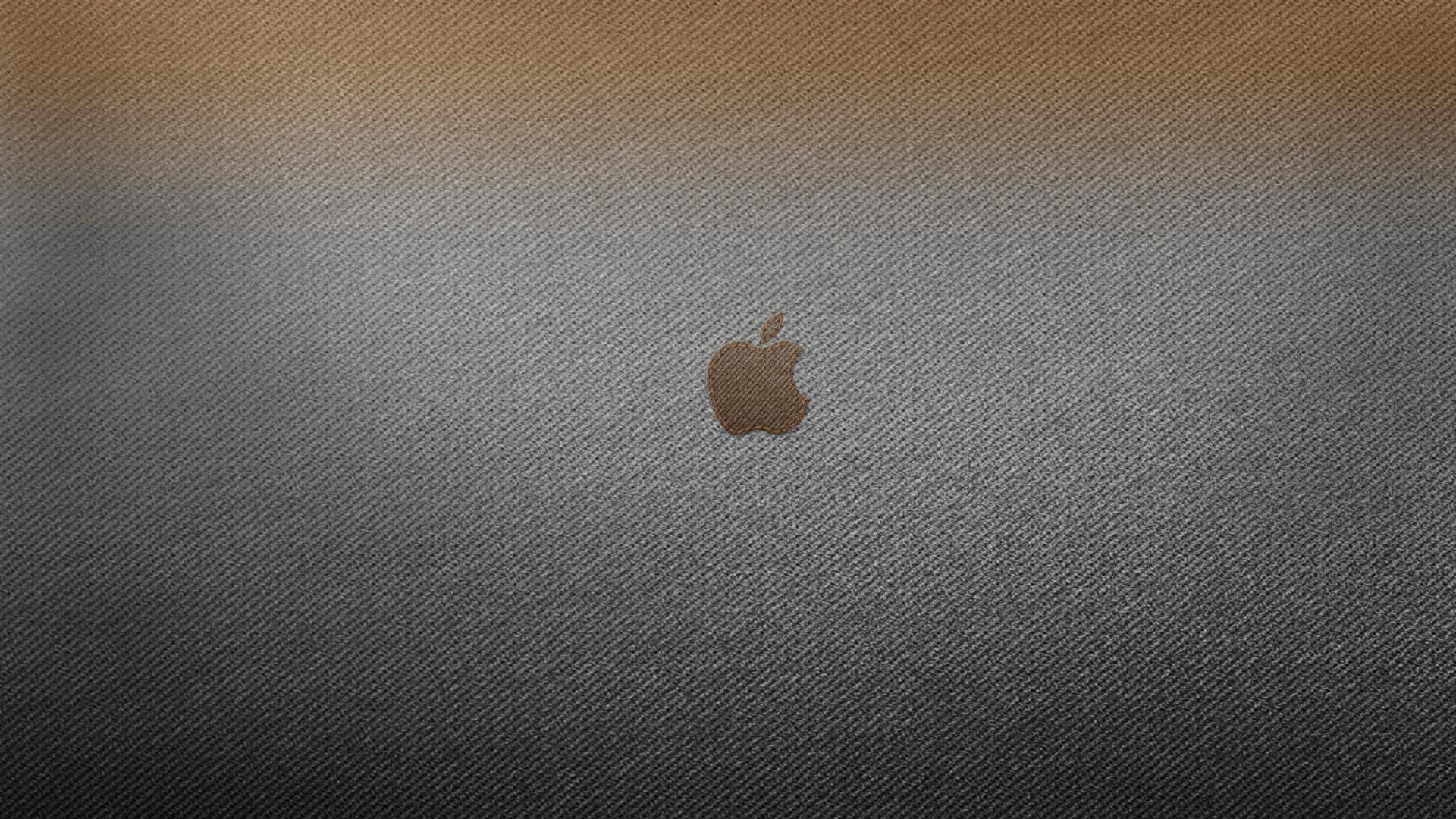 Fall Pixel Art Iphone Wallpaper Grey Backgrounds Free Download Pixelstalk Net