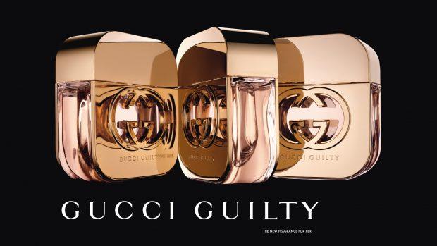 Gucci Logo Wallpapers HD